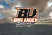 Big Ugly Logo
